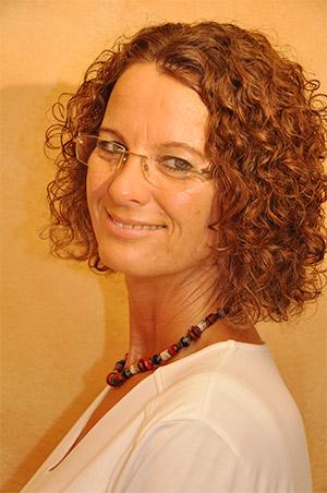 Karin Schnabel